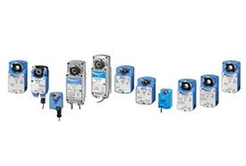 Excalibur Control Products Inc.