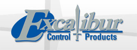 Excalibur Control Products Inc.