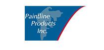 paintline products inc
