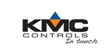 kmc controls